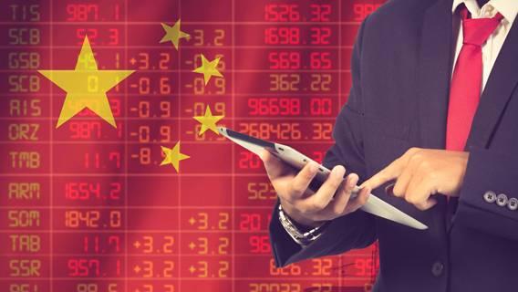 Китайская налоговая реформа в отношении экспатов может привести к уходу более трети американских компаний из Шанхая