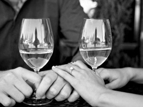 Жить вместе нельзя разводиться