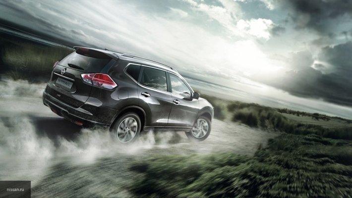 Франция призвала Японию объединить Renault и Nissan