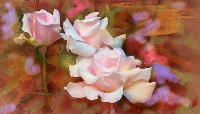 Alberto_Guillen_Flower_Paintings_8 (670x384, 213Kb)