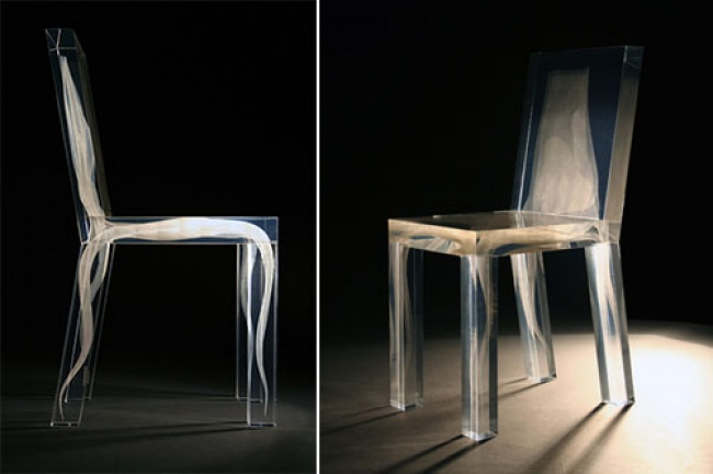 659005-650-1455021498-ghost-chair