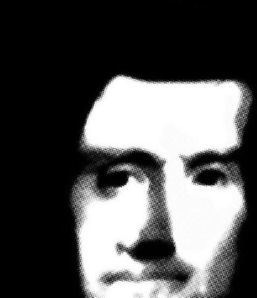 2. Иллюзия Джанни Сарконе гифки, прикол