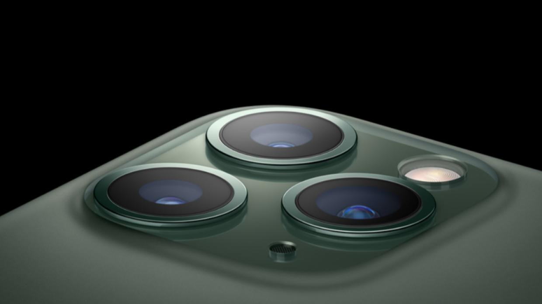 Самый популярный смартфон Apple подешевел в России Технологии