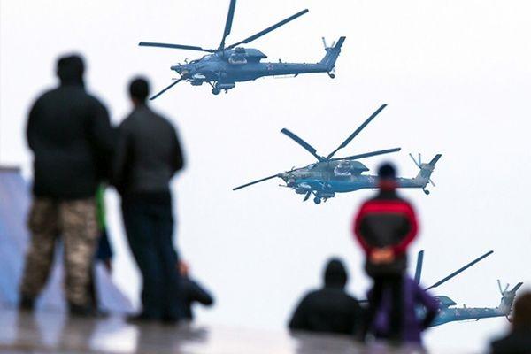 Россияне переходят на шестидневку – суббота объявлена рабочей