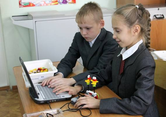 Внедрение цифрового образования обсудят с участием представителей компании «Мобильное электронное образование»