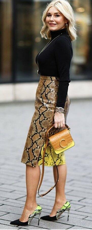 Срочно избавляйтесь от старомодной одежды. Актуальные луки на весну для женщин аксессуары,внешность,гардероб,мода,мода и красота,модные образы,модные сеты,модные советы,модные тенденции,обувь,одежда и аксессуары,стиль,стиль жизни,уличная мода