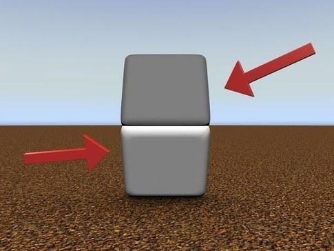 Крутые оптические иллюзии
