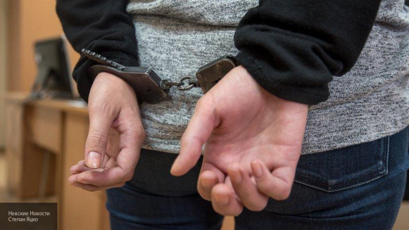 Екатеринбургский чиновник арестован за содействие игорному бизнесу — адвокат