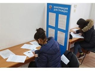 В 2021 году граждан России в Донбассе будет миллион