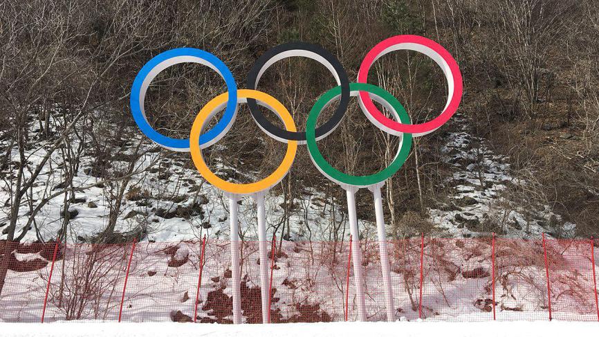 Эксперт объяснила результаты допинг-пробы «Б» Крушельницкого, завоевавшего бронзу на Олимпиаде-2018