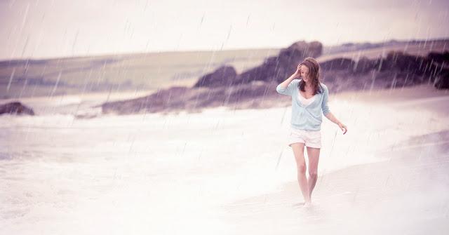 Способность любить как способ стать несчастной