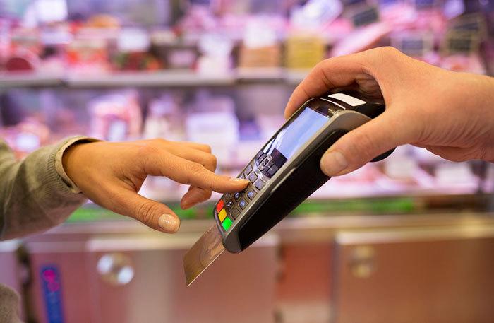 Как защититься от краж с банковских карт? Краткая инструкция