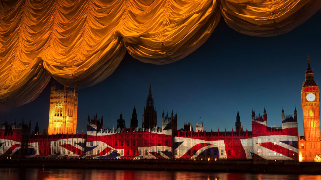 Лондонград закрывается. Российские олигархи в Британии собирают чемоданы