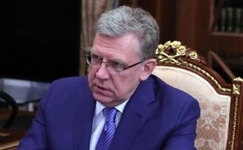 Кудрин: повышение пенсионного возраста позволит сэкономить триллионы рублей