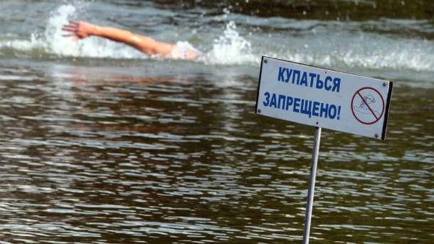 Озеро страха и чудовище озера Чаны — мифы и факты о самых опасных водоёмах Новосибирской области