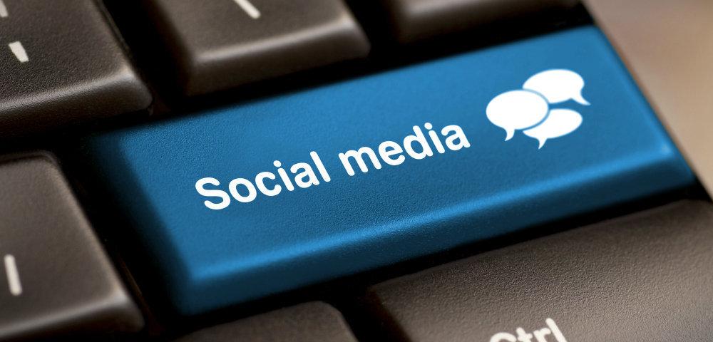 О пользе соцсетей или Как «защитники Эстонии» на самих себя донесли