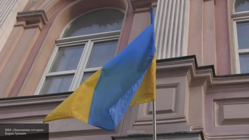 Депутаты Харьковской области лишили русский язык регионального статуса