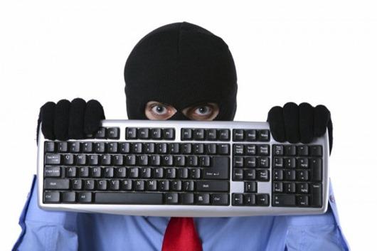 Знаменитые хакеры, как они есть…