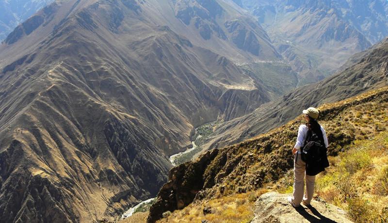 7. Каньон Колка. красивые места, прекрасная планета, чудеса природы