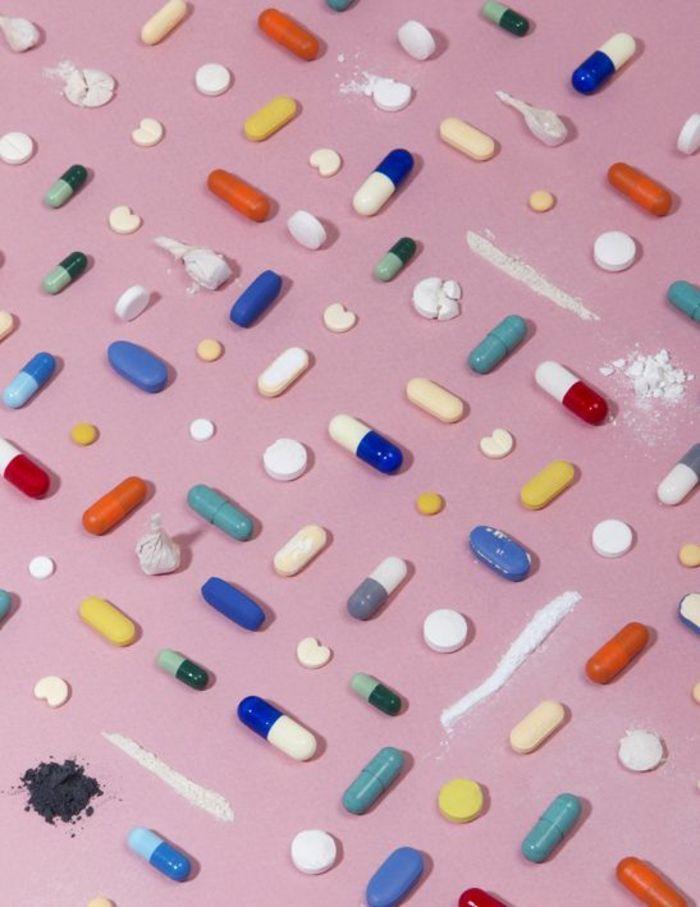 4 опасных лекарства, которые может назначить Вам врач
