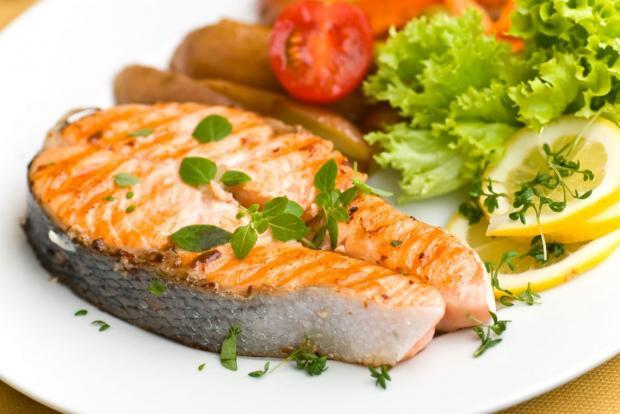 Есть после шести можно: продукты питания которые нужно ввести в рацион на ужин еда