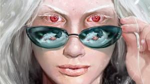 Альбинизм: жизнь «белых воро…