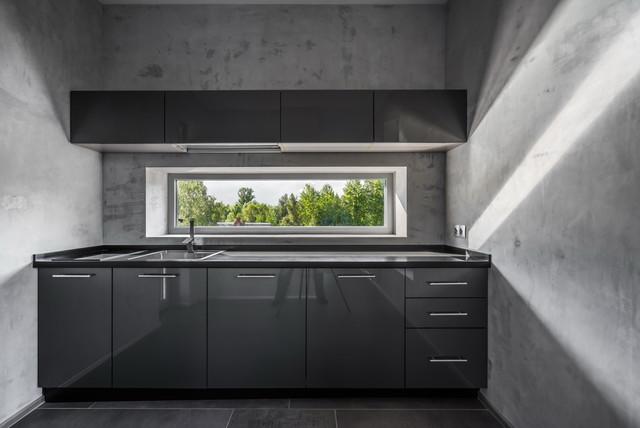 Вокруг да около окна: Как выбирать и с чем сочетать подоконник идеи для дома,интерьер и дизайн