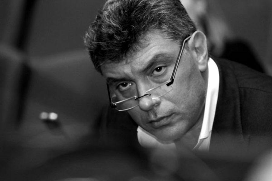 Альфред Кох обвинил Ксению Собчак в том, что она заманила Немцова в Россию