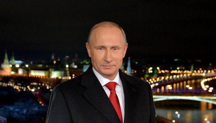 Польский боевой офицер: Вам хорошо! У вас Путин есть!
