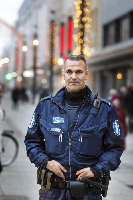 Петрус Шродерус. / Фото: www.ts.fi