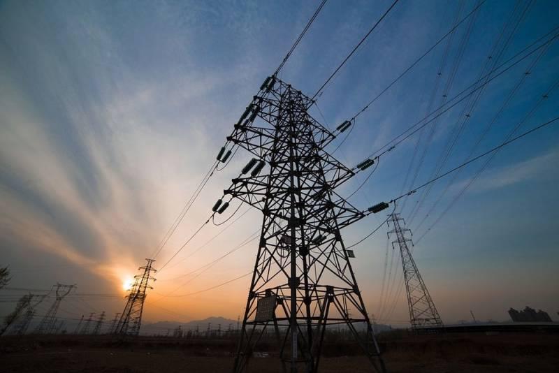 На Украине не осознают, чем закончится их выход из общей энергосистемы с Россией