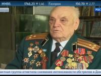 Валентин Гаврилов: место для…