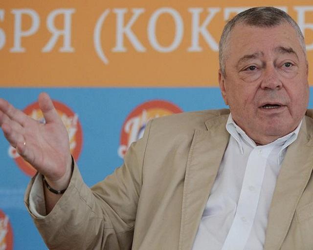 Украине предложили «вычерпат…