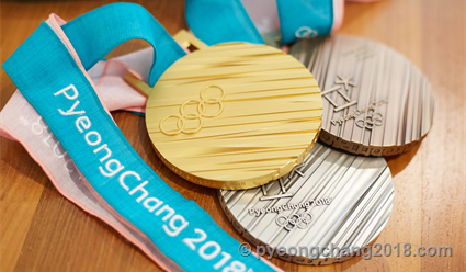 Результаты выступлений российских спортсменов 21 февраля