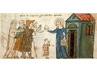 Откровения бывшей англофилки. Часть 2