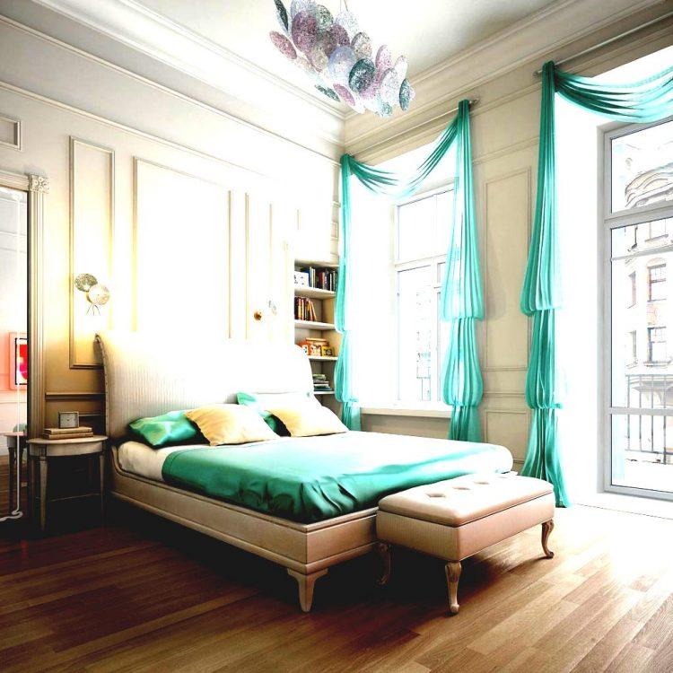Необычные квартиры (39)