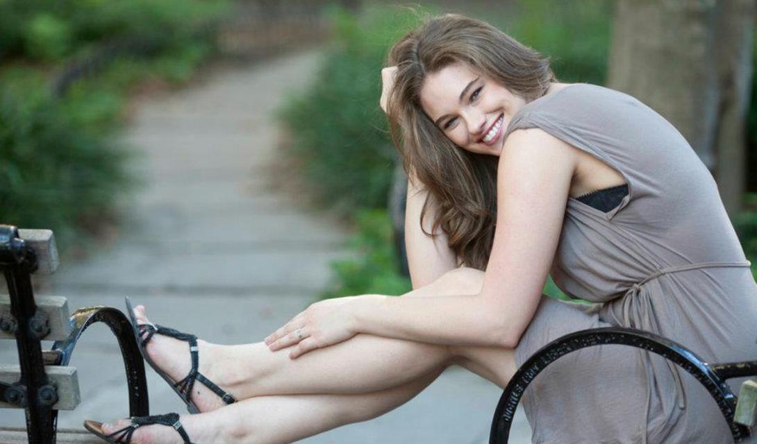 10 женщин, которые возродили классические представления о красоте