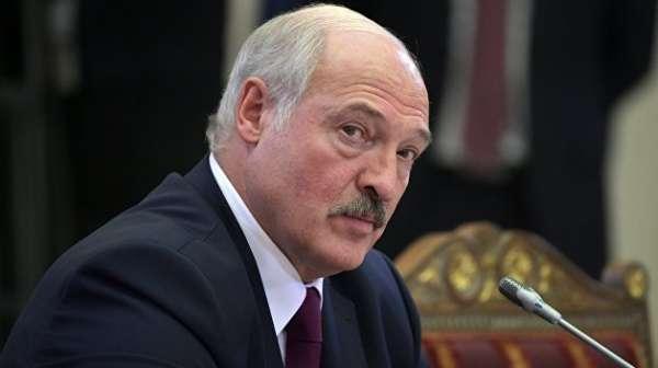 Революция сверху. Зачем Лукашенко сменил военное руководство Белоруссии геополитика