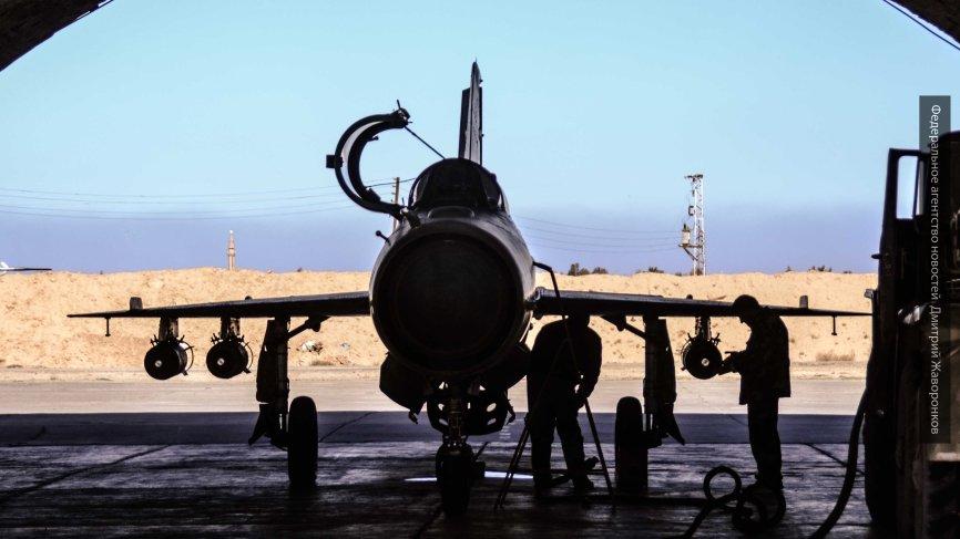 СМИ рассказали о намерениях премьера Индии подарить Путину три самолета МиГ-21