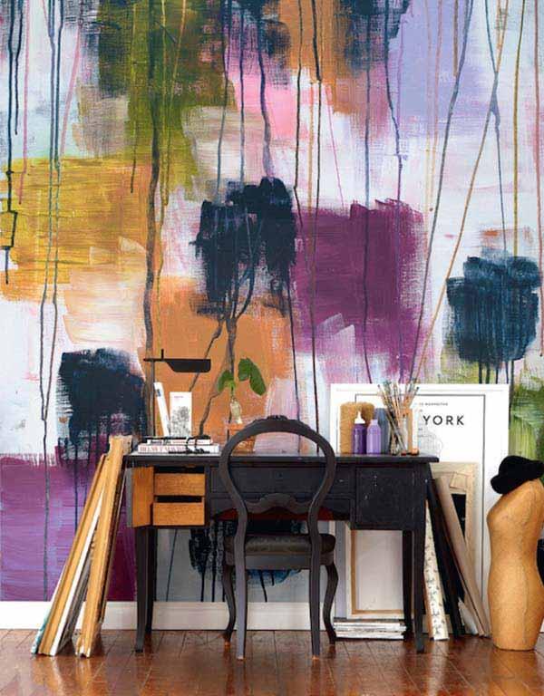watercolor-mural-wall-20