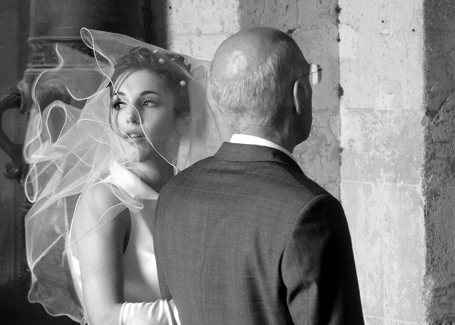 Член вошел фото свадьбы муж рогоносец самое глубокое