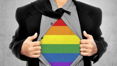 КПРФ предлагает сажать на 15 суток за демонстрацию своей гомосексуальности