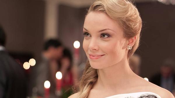 «Невеста рада?» Иван Жидков …