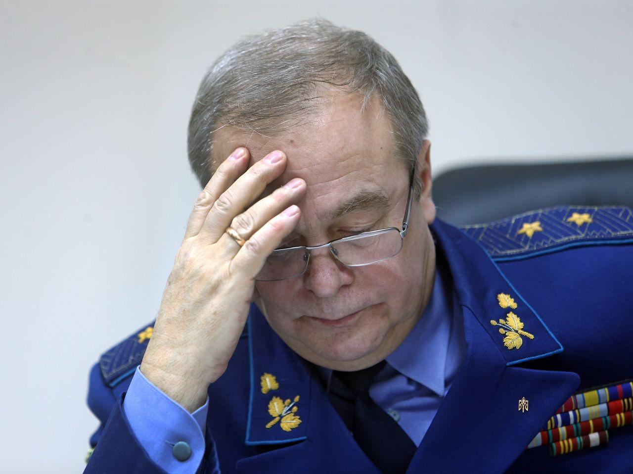 «Доболтаются — останутся с пятью областями»: Сеть ответила украинскому генералу, мечтающему захватить часть России