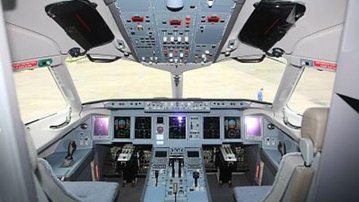 Злоупотребили доверием властей? Пассажиры массово жалуются на российские авиакомпании россия