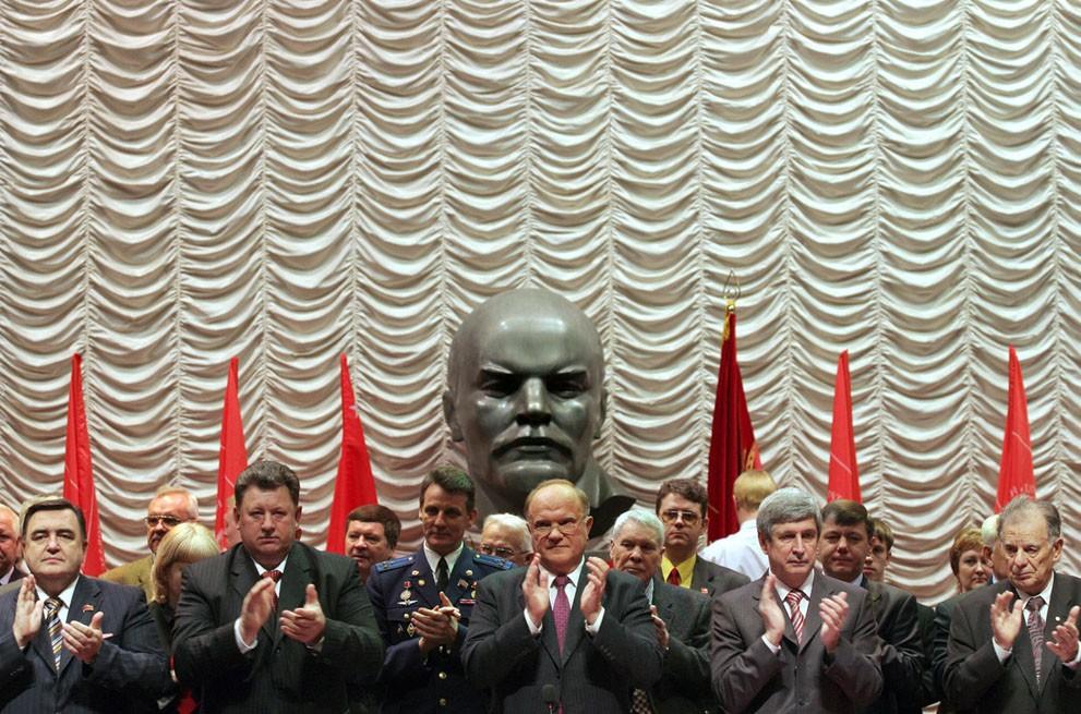 Памятники Владимиру Ленину по всему миру Ленина, Ленину, памятника, памятник, Харькове, апреля, рядом, бюста, Украина, время, декабря, октября, возле, Статуя, августа, проходит, Россия, Монголии, Румыния, странах