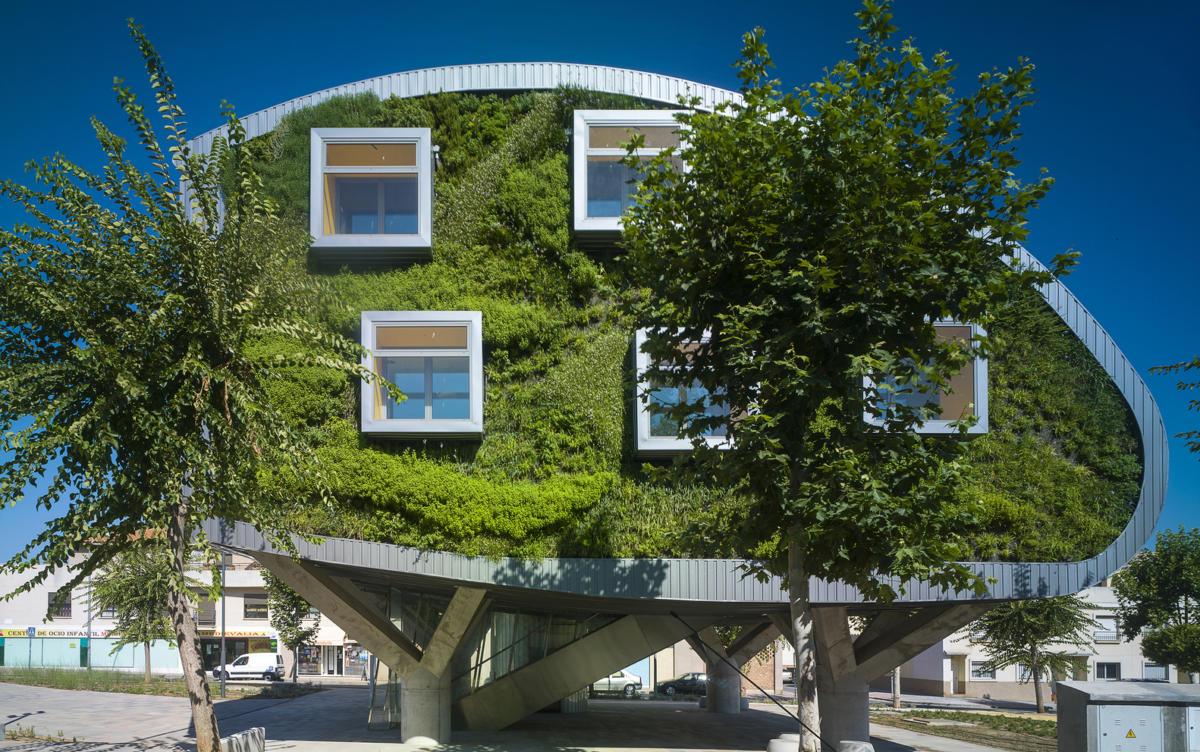 Архитектура в цветах: Светло-серый, Серый, Синий, Темно-зеленый, Черный. Архитектура в .