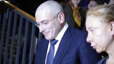 Генпрокуратура РФ будет доби…