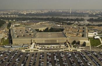 Пентагон получил разрешение на тайное нападение на Россию