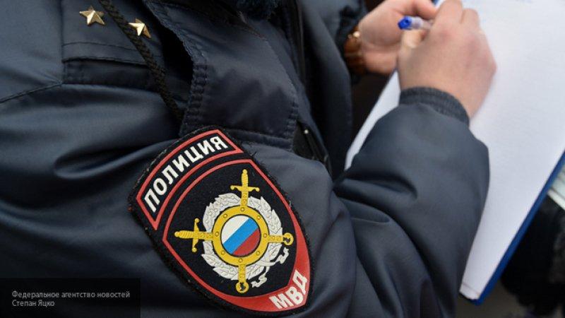 Ростовчанин вынес технику на 20 тысяч рублей из квартиры, которую забыли закрыть